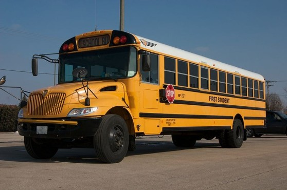 3407-school-bus