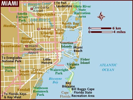 map_of_miami