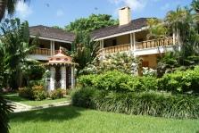 Bonnet House