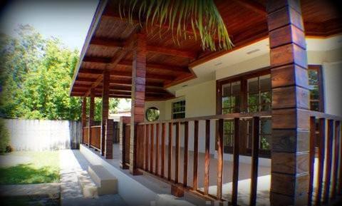 On achète une maison a Miami! (3/4)