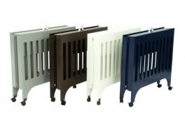 Grayson Mini Crib with Pad M6998 | Buy Grayson Mini Crib with Pa
